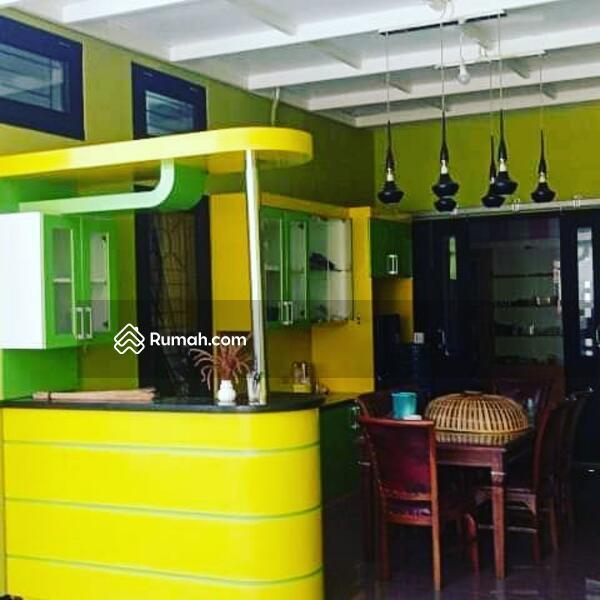 Rumah mewah di perum elit dekat wisata Baturaden Purwokerto #107718230