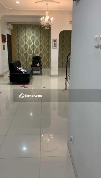 Dijual Rumah Cluster Asera Harapan Indah Bekasi #107722444