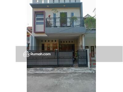 Dijual - Dijual Rumah Siap Huni, di Taman Harapan Baru Bekasi.