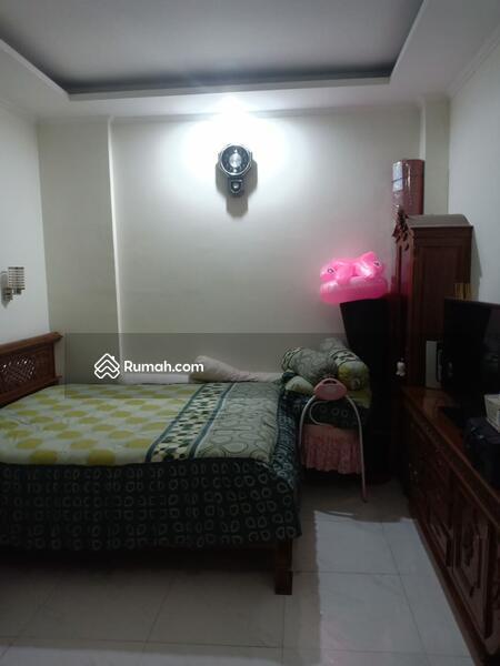 Dijual Rumah Siap Huni, di Taman Harapan Baru Bekasi. #107724490