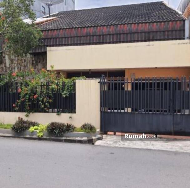 Sentra Bisnis Tanjung Duren #107724962