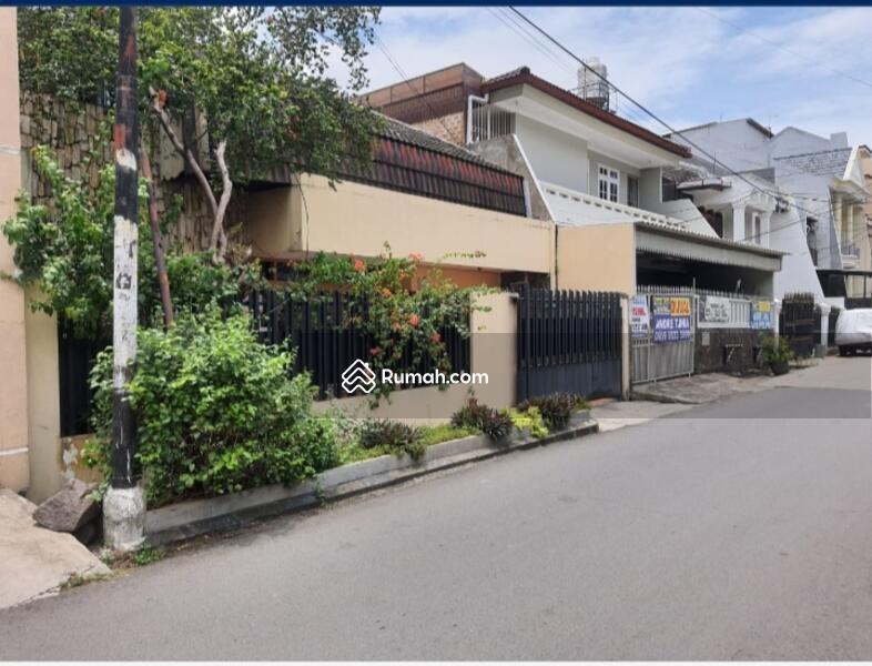 Sentra Bisnis Tanjung Duren #107724988