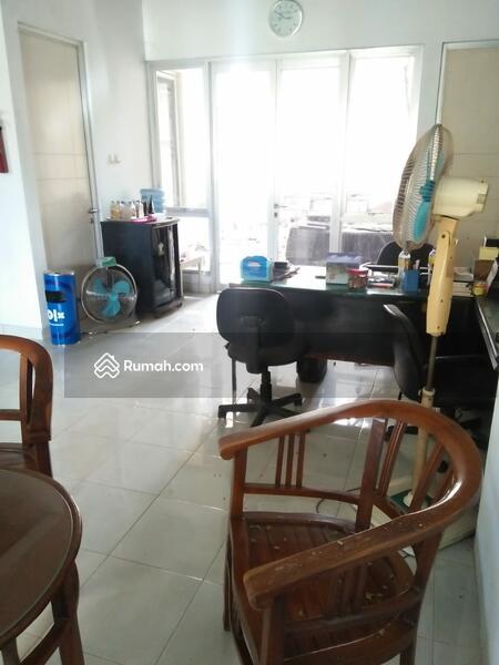 Dijual Rumah Cluster Ifolia Harapan Indah Bekasi #107726832