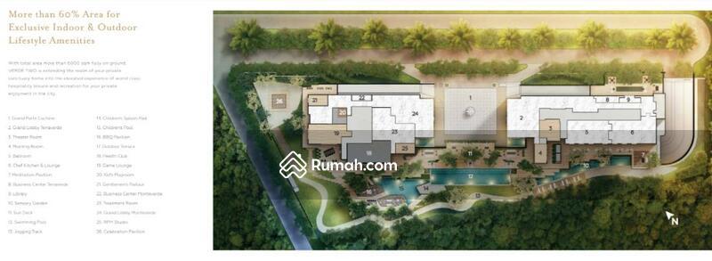 Terra Verde Apartment #107732010