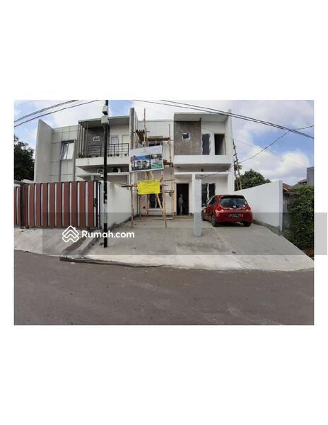 Dijual Rumah Siap Huni 2 Lantai di Pesona Daud Residence #107732496