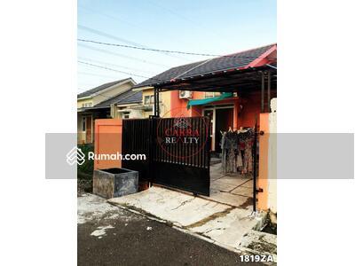 Dijual - Turun harga rumah full Renovasi