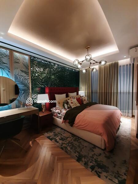 Apartemen EleVee Alam Sutera 2 Bedroom #109318476