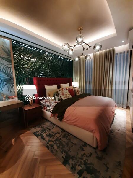 Apartemen EleVee Alam Sutera 2 Bedroom #109318478