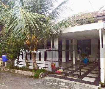 Dijual - Kota Harapan Indah Boulevard