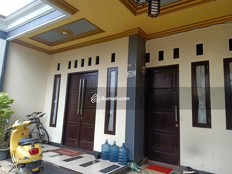 Di jual Cepat Rumah Siap Huni di  Perum Bintara Alam  Permai (BAP) Bekasi Barat #107740250