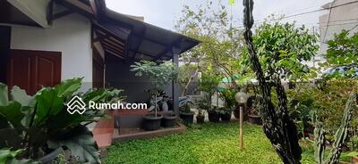 Dijual - Rumah Siap Huni Grogol, 308 m2