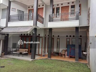 Dijual - Dijual Murah Rumah Besar 2 Lantai Komplek Turangga Buah batu Bandung