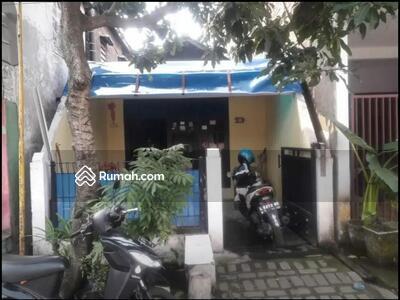Dijual - Rumah  Balongsari, Tandes, Surabaya