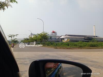 Dijual - Tangerang