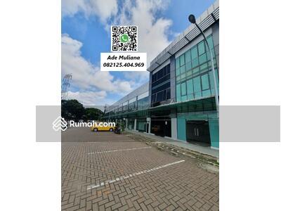 Dijual - Dijual Ruko cocok untuk Investasi di Kebayoran Bintaro sektor 7, SC-4281