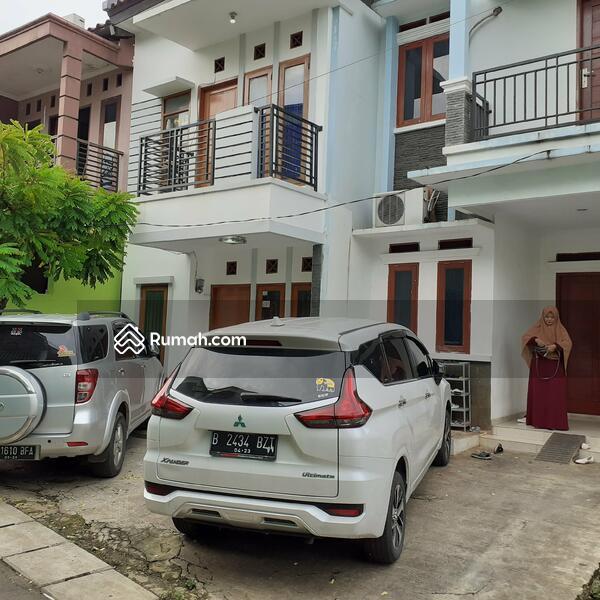 Dikontrakan Rumah Dua Lantai Area Srengseng #107793040