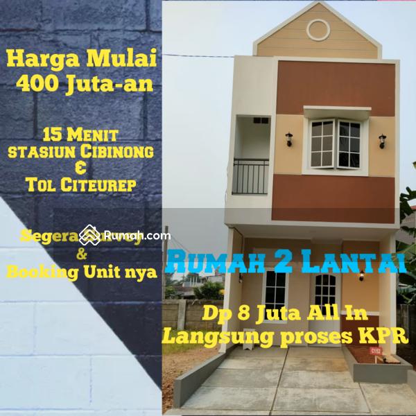 Jl H sanun #107798408