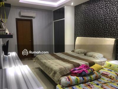 Dijual - Apt Green Bay Pluit 2BR Full Furnished, Penjaringan, Jakarta Utara