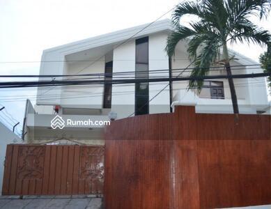 Disewa - Rumah di Jl Bangka Jakarta Selatan
