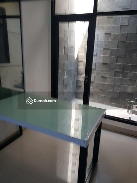 Dijual Rumah Baru Nyaman Minimalis di Green Caraka Residence Bandung #107828218