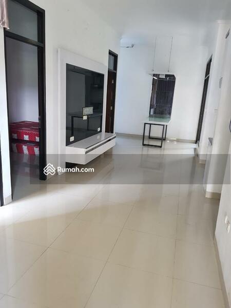 Dijual Rumah Baru Nyaman Minimalis di Green Caraka Residence Bandung #107828228