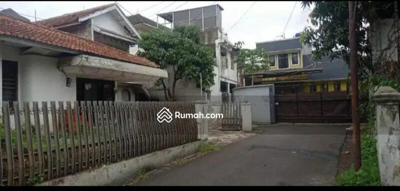 Rumah hitung tanah cigadung #107831280