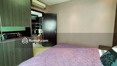 Dijual - Thamrin Residences 1kamar Lantai rendah Furnished