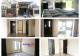 Disewakan rumah baru type 80/125 di Tukad Badung, Sidakarya dekat Renon, Sanur, Denpasar Selatan
