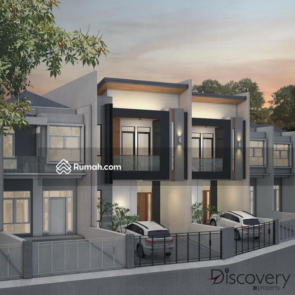 Dujual Rumah Setraduta New Konsep Suasana indoor feel Outdoor, dan outdoor feel indoor #107851362