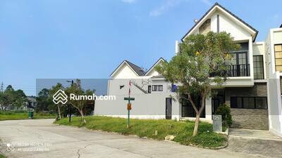 Dijual - Cosmo Estate Lippo Cikarang Bekasi