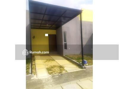 Dijual - Dijual Rumah Cluster Acacia Samanea Hills Parung Panjang (Type Deluxe)