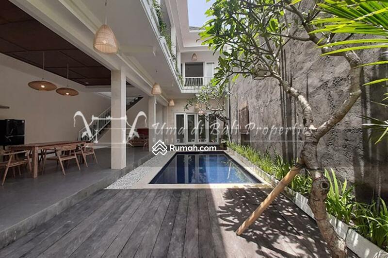 Villa Modern for sale in Canggu | IT 117 #108081590