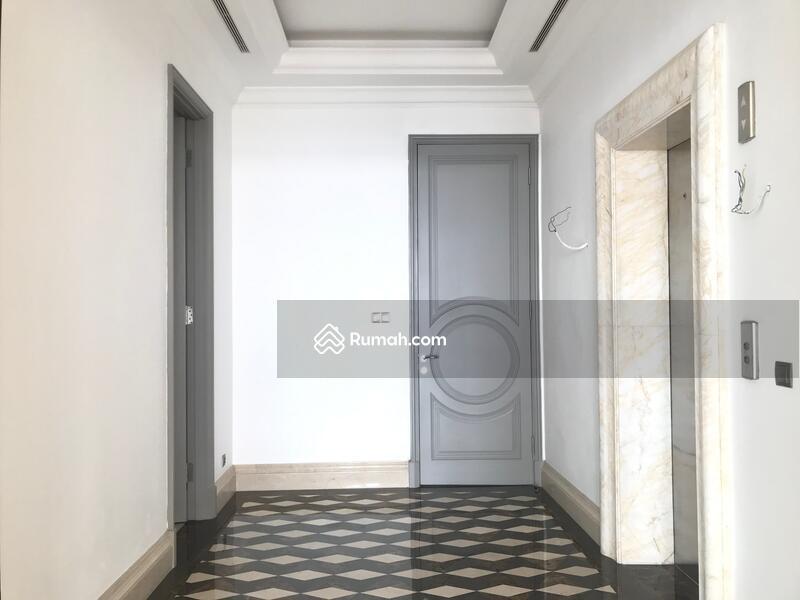 Raffles Residence Jakarta #107897688