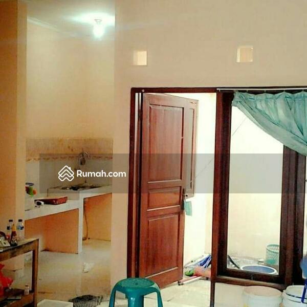 Rumah Cantik dekat JCM #107905190