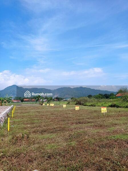 Buahbatu Regency Cluster Melati #107938154