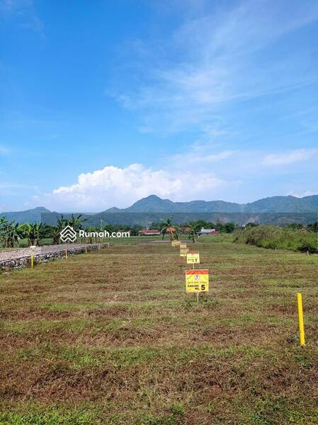 Buahbatu Regency #107938408
