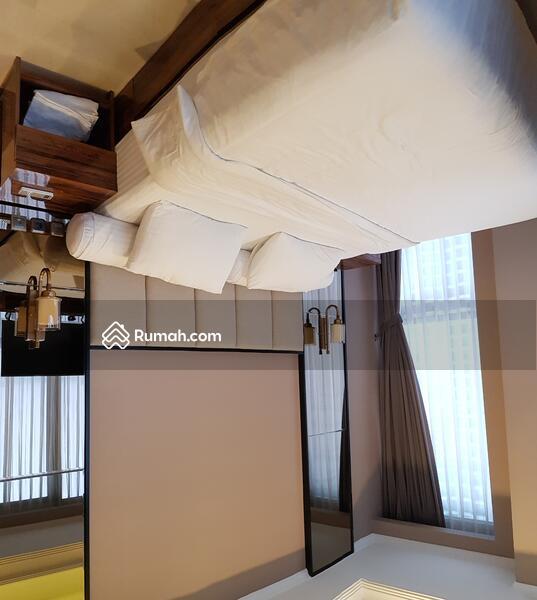 For Rent district 8 senopati 2 bedroom 153 sqm #107940252