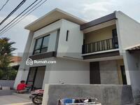 Dijual - Ideal Living Keluarga Muda 1000% Baru, 4 kamar SHM, siap KPRR
