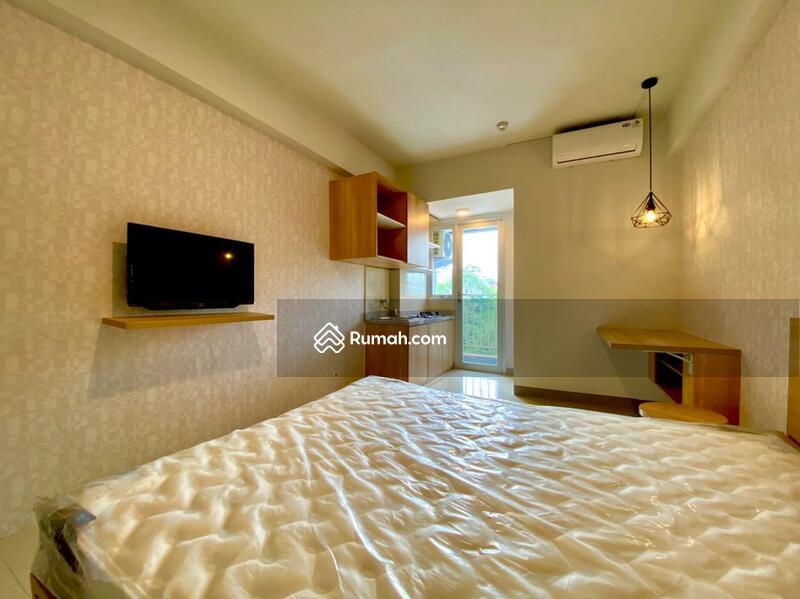 Bintaro Park View 100% Baru, Bisa KPA #107981042