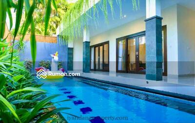 Disewa - ID:A-91 For rent sewa villa seminyak kuta bali near kerobokan umalas denpasar