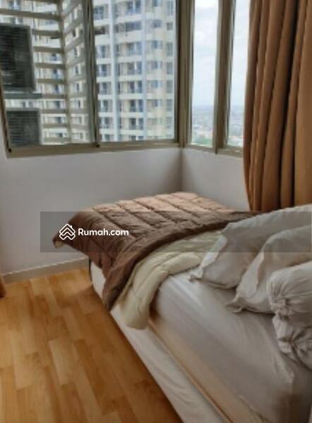 Taman Anggrek Residences #107986596