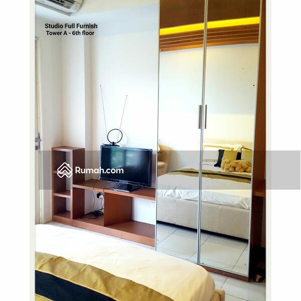 Apartemen Scientia Residence #107989426