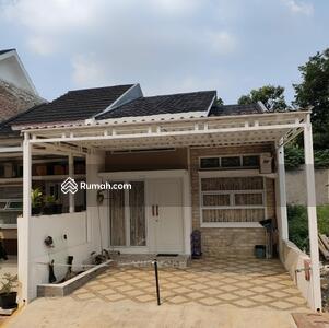 Dijual - 2 Bedrooms Rumah Bekasi Selatan, Bekasi, Jawa Barat