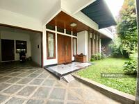 Dijual - TANJUNG BARAT INDAH, Rumah Cantik Terawat  Siap Huni