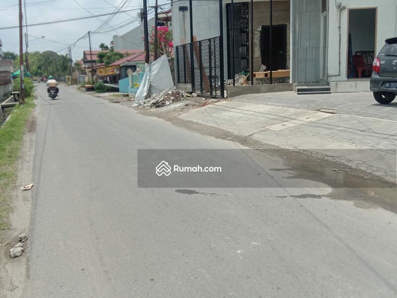 RUMAAH MURAH 2 TINGKAT DI RINGROAD #108015614