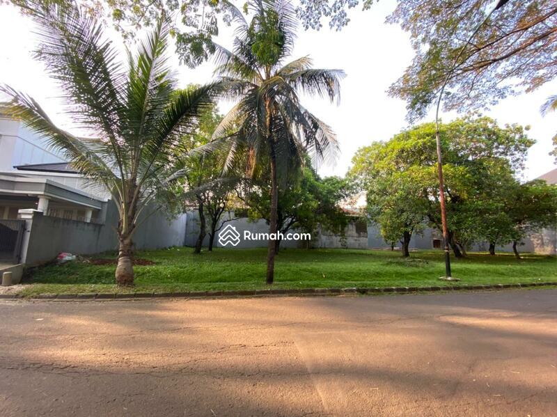Dijual Kavling Luas di Boulevard Puri Bintaro Jaya Sektor 9 #108016846