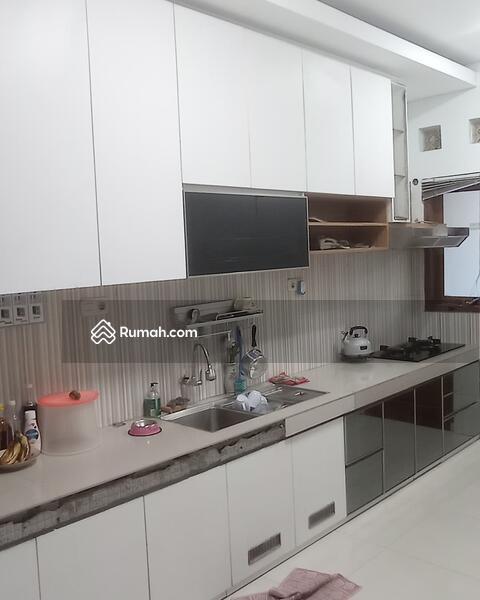 Rumah lux 3 lantai di perumahan cluster solo baru #108022720