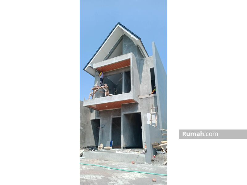 Atlantis One Property #109789256