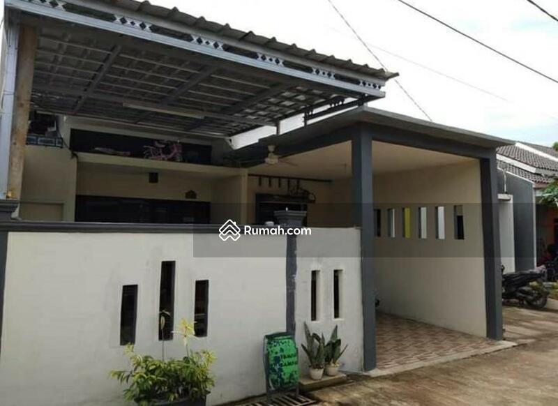 Rumah take over #108038786