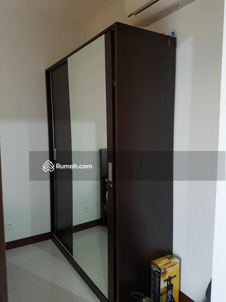 Apartemen Scientia #108044746